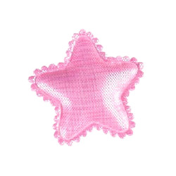 Shiny Star - Pink