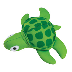 Floating Toy - Turtle