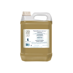 Designer Shampoo/Conditioner - Vanilla - 5 l