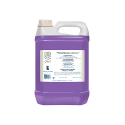 Designer Shampoo/Conditioner - Black Currant - 5 l