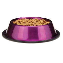 BOWLS SET - RUBY (ProSelect)